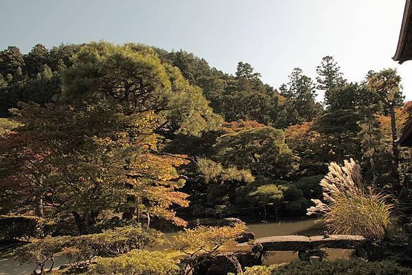 2011-京都之旅-第五天-慈照寺-04.jpg