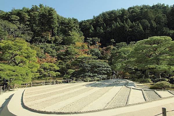 2011-京都之旅-第五天-慈照寺-05.jpg