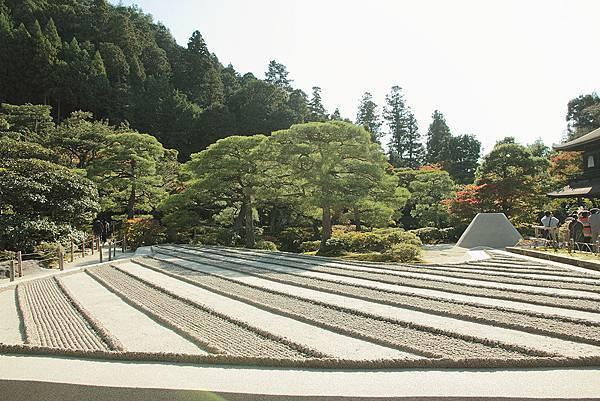 2011-京都之旅-第五天-慈照寺-06.jpg
