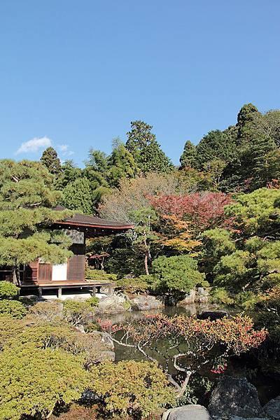 2011-京都之旅-第五天-慈照寺-09.jpg