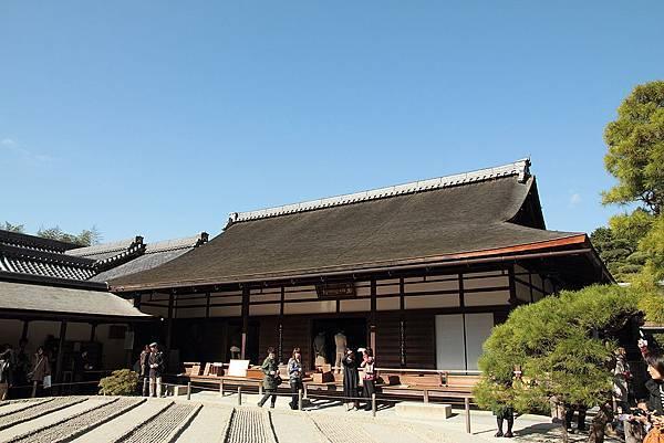2011-京都之旅-第五天-慈照寺-10.jpg