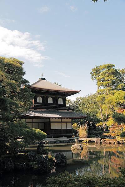 2011-京都之旅-第五天-慈照寺-12.jpg