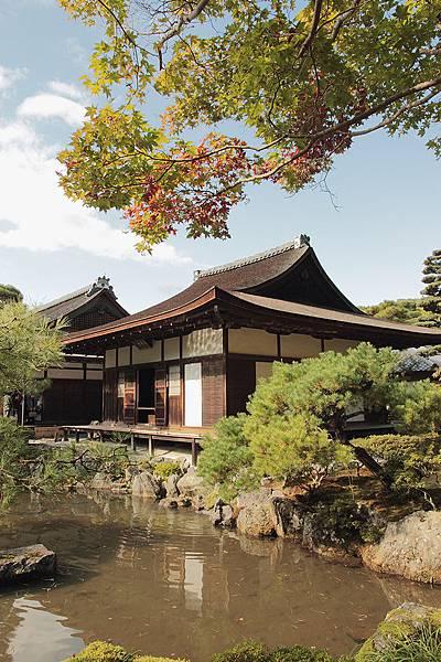 2011-京都之旅-第五天-慈照寺-13.jpg