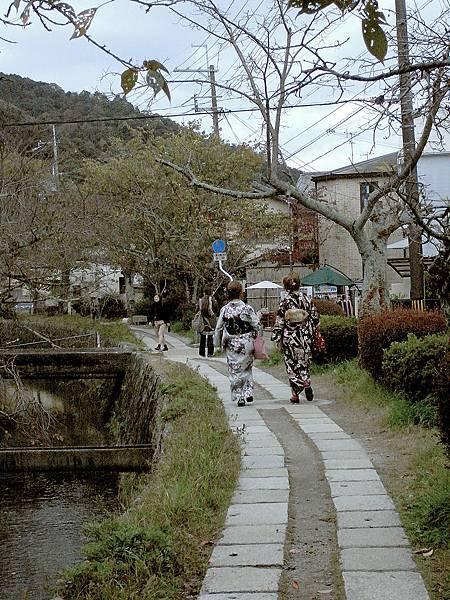 2011-京都之旅-第五天-哲學之道-01.jpg