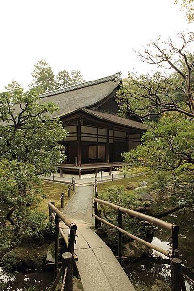 2011-京都之旅-第五天-南禪寺-03.jpg