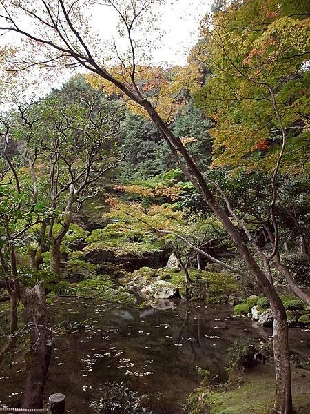 2011-京都之旅-第五天-南禪寺-01.jpg