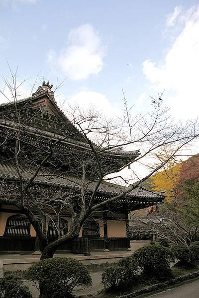 2011-京都之旅-第五天-南禪寺-02.jpg