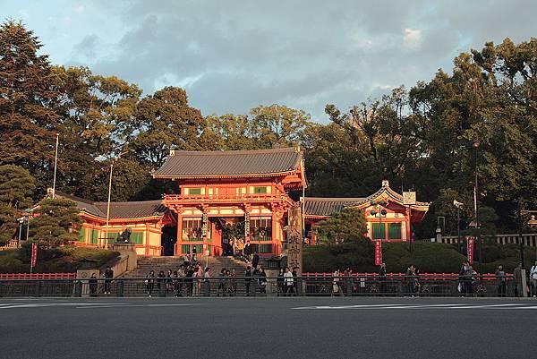 2011-京都之旅-第五天-八坂神社-01.jpg