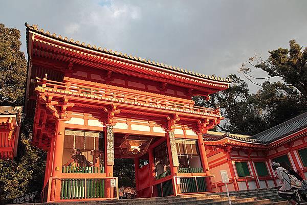 2011-京都之旅-第五天-八坂神社-02.jpg