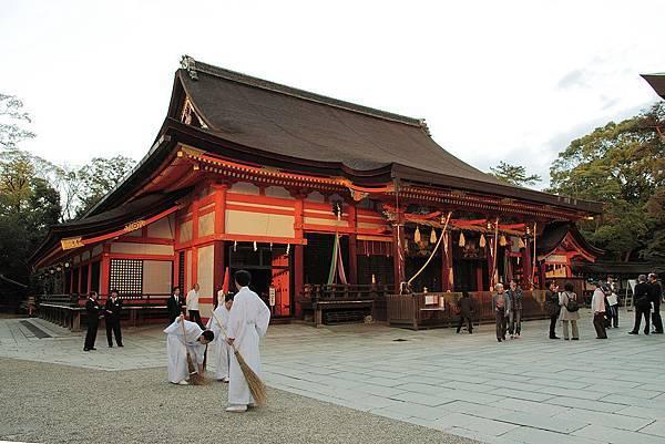 2011-京都之旅-第五天-八坂神社-03.jpg
