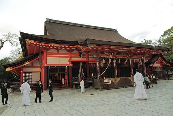 2011-京都之旅-第五天-八坂神社-04.jpg
