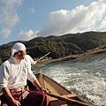 2011-京都之旅-第六天-人力撐船-02.jpg