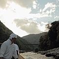 2011-京都之旅-第六天-人力撐船-03.jpg
