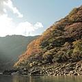 2011-京都之旅-第六天-人力撐船-06.jpg