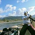 2011-京都之旅-第六天-人力撐船-08.jpg