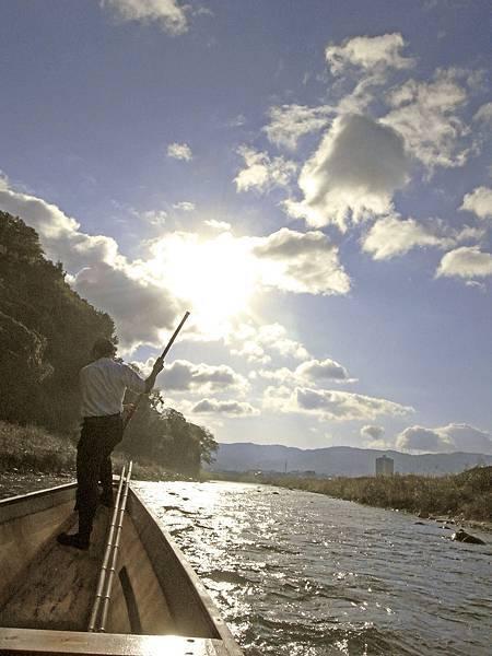 2011-京都之旅-第六天-人力撐船-11.jpg