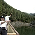 2011-京都之旅-第六天-人力撐船-12.jpg