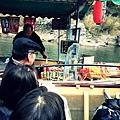 2011-京都之旅-第六天-人力撐船-13.jpg