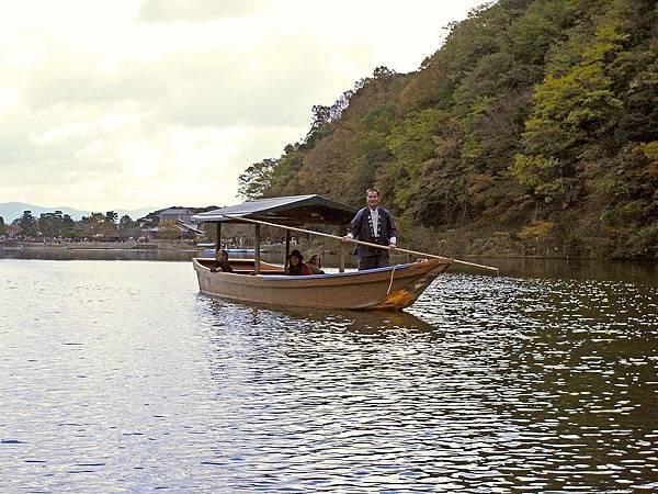 2011-京都之旅-第六天-人力撐船-14.jpg