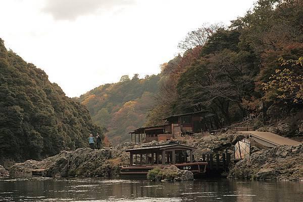 2011-京都之旅-第六天-人力撐船-17.jpg