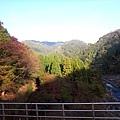 2011-京都之旅-第六天-前往龜岡-01.jpg