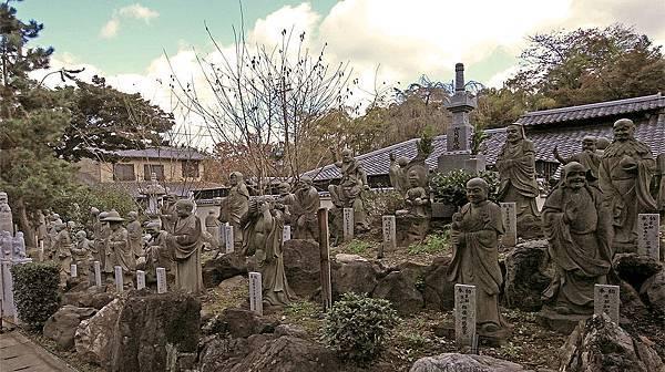 2011-京都之旅-第六天-嵯峨野 嵐山-01.jpg