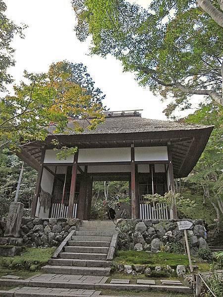 2011-京都之旅-第六天-嵯峨野 嵐山-常極光寺-02.jpg