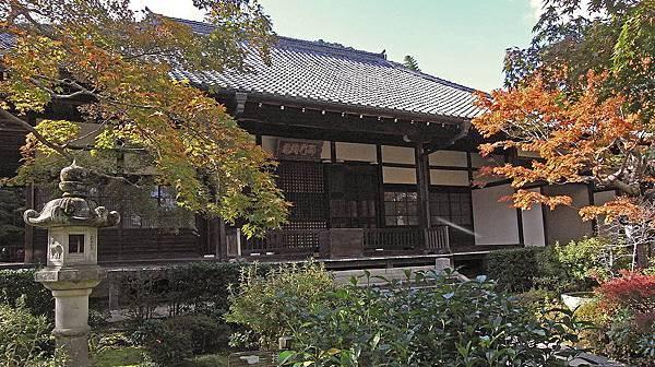2011-京都之旅-第六天-嵯峨野 嵐山-常極光寺-04.jpg