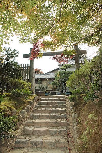 2011-京都之旅-第六天-嵯峨野 嵐山-常極光寺-07.jpg