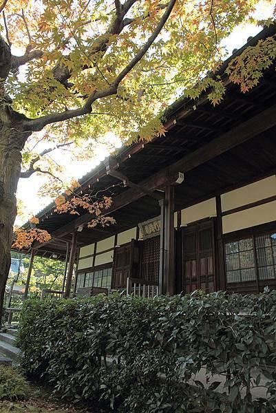 2011-京都之旅-第六天-嵯峨野 嵐山-常極光寺-08.jpg
