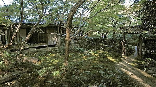 2011-京都之旅-第六天-嵯峨野 嵐山-厭離菴-01.jpg