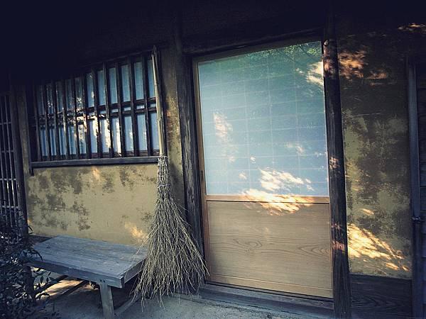 2011-京都之旅-第六天-嵯峨野 嵐山-厭離菴-03.jpg