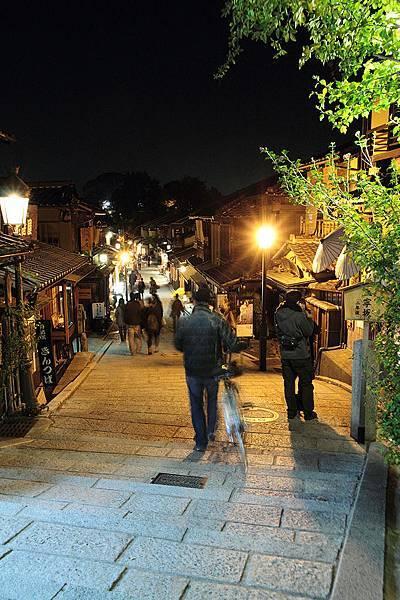 2011-京都之旅-第七天-夜訪二三年坂-02.jpg
