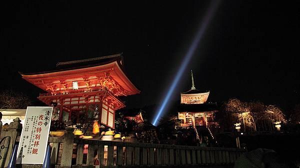 2011-京都之旅-第七天-夜訪清水寺-01.jpg