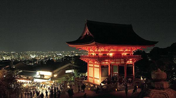 2011-京都之旅-第七天-夜訪清水寺-06.jpg
