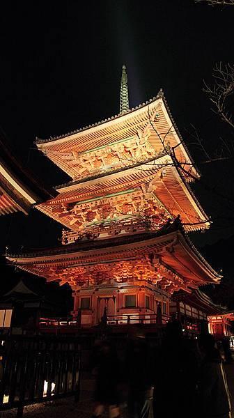 2011-京都之旅-第七天-夜訪清水寺-07.jpg