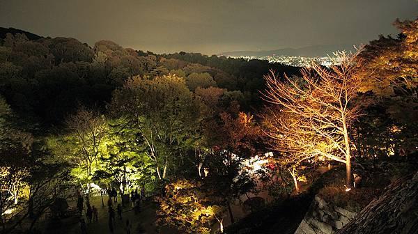 2011-京都之旅-第七天-夜訪清水寺-08.jpg
