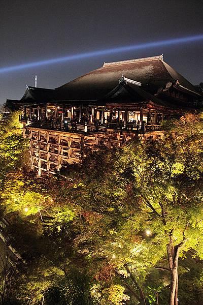 2011-京都之旅-第七天-夜訪清水寺-10.jpg