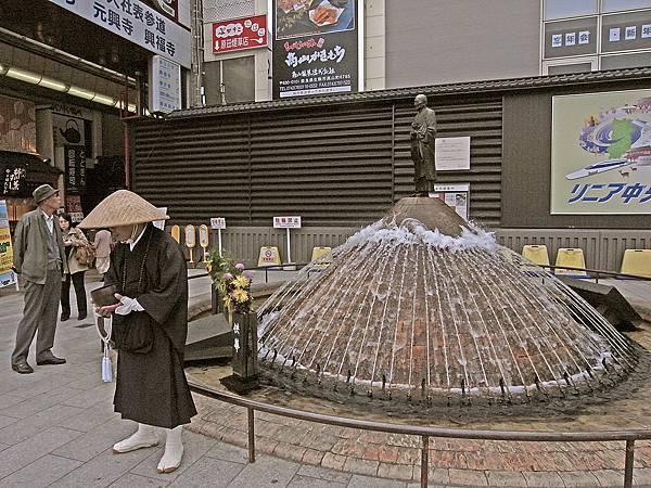 2011-京都之旅-第八天-奈良-01.jpg