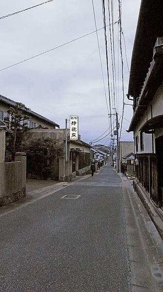 2011-京都之旅-第八天-奈良-02.jpg