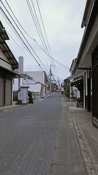 2011-京都之旅-第八天-奈良-03.jpg