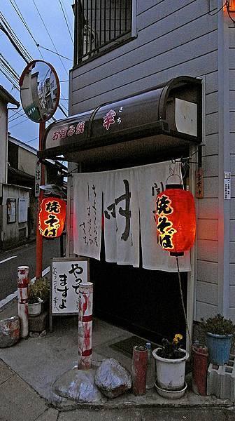 2011-京都之旅-第八天-奈良-04.jpg