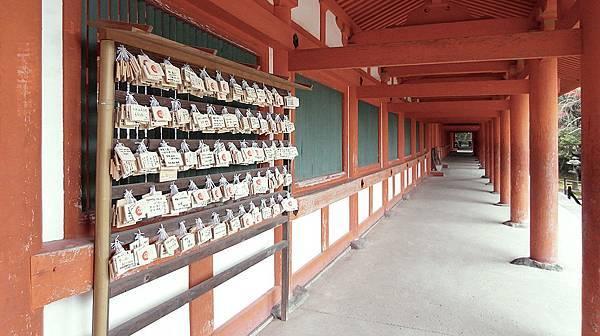 2011-京都之旅-第八天-春日大社-01.jpg