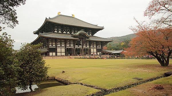 2011-京都之旅-第八天-東大寺-06.jpg