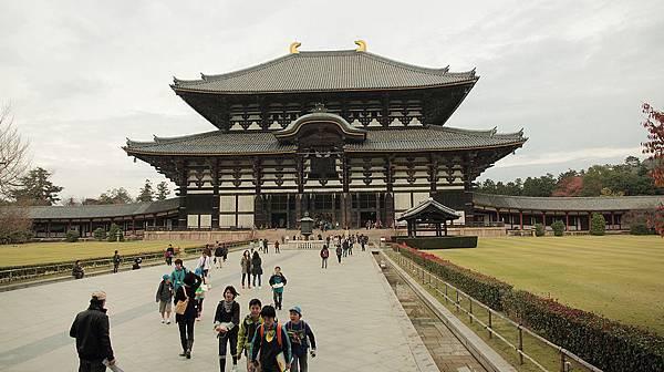 2011-京都之旅-第八天-東大寺-08.jpg