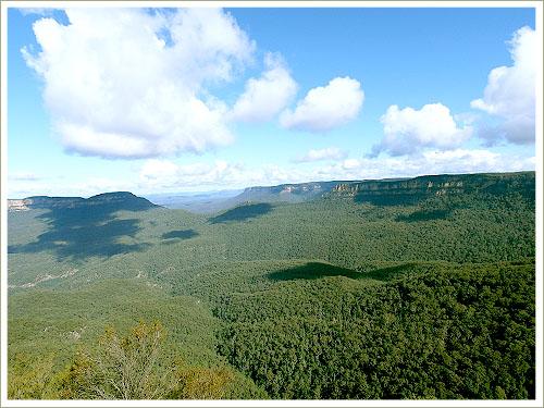 Sydney-Blue Mountain-08.jpg