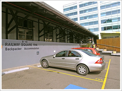 Sydney-Railway Square YHA-02.jpg