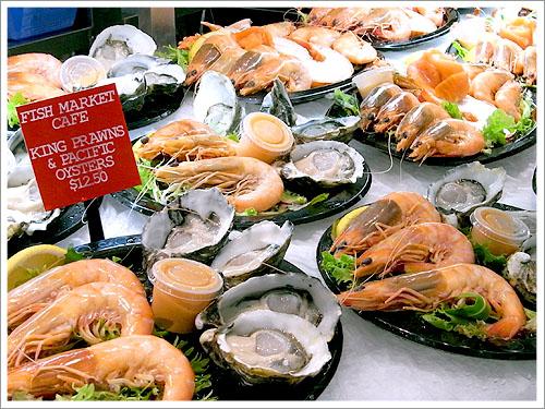 Sydney-Fish Market-03.jpg