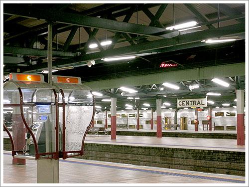 Sydney-Central station-04.jpg