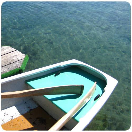划船.jpg